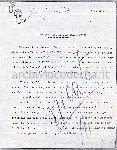 """Illustrazione num. 3: """"Niente"""". Così Mussolini nel '31 mette fine ai bamboleggiamenti dei """"romanisti"""" che volevano tingere di giallo il  monumento a V. Emanuele"""""""