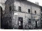 """Borgo S.Angelo angolo vicolo d'Orfeo"""
