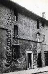 """""""Borgo S.Angelo"""""""